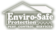 Enviro-Safe Protection provides environmentally safe pest control services in Boca Raton, Florida.